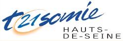 Actualités des Associations du collectifs Trisomie21 Hauts-de-Seine