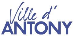 Présentation Médiathèque : Anne Fontaine d'Antony- livres adaptés
