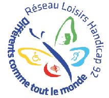 Réseau Loisirs Handicap92